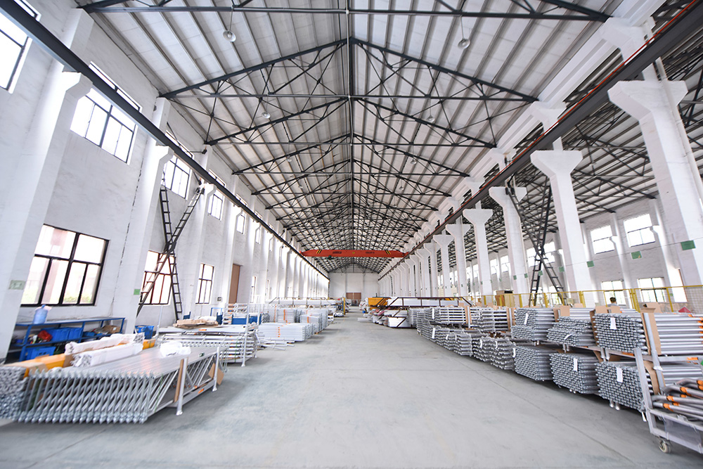Welding-scaffolding-finished-product-warehouse