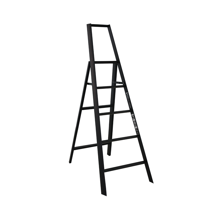 303 aluminium alloy household ladder