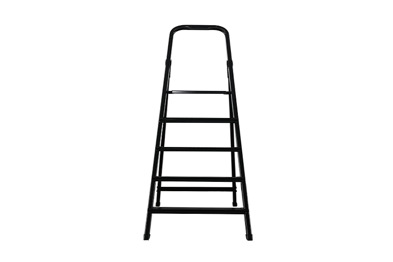 How to choose domestic ladder